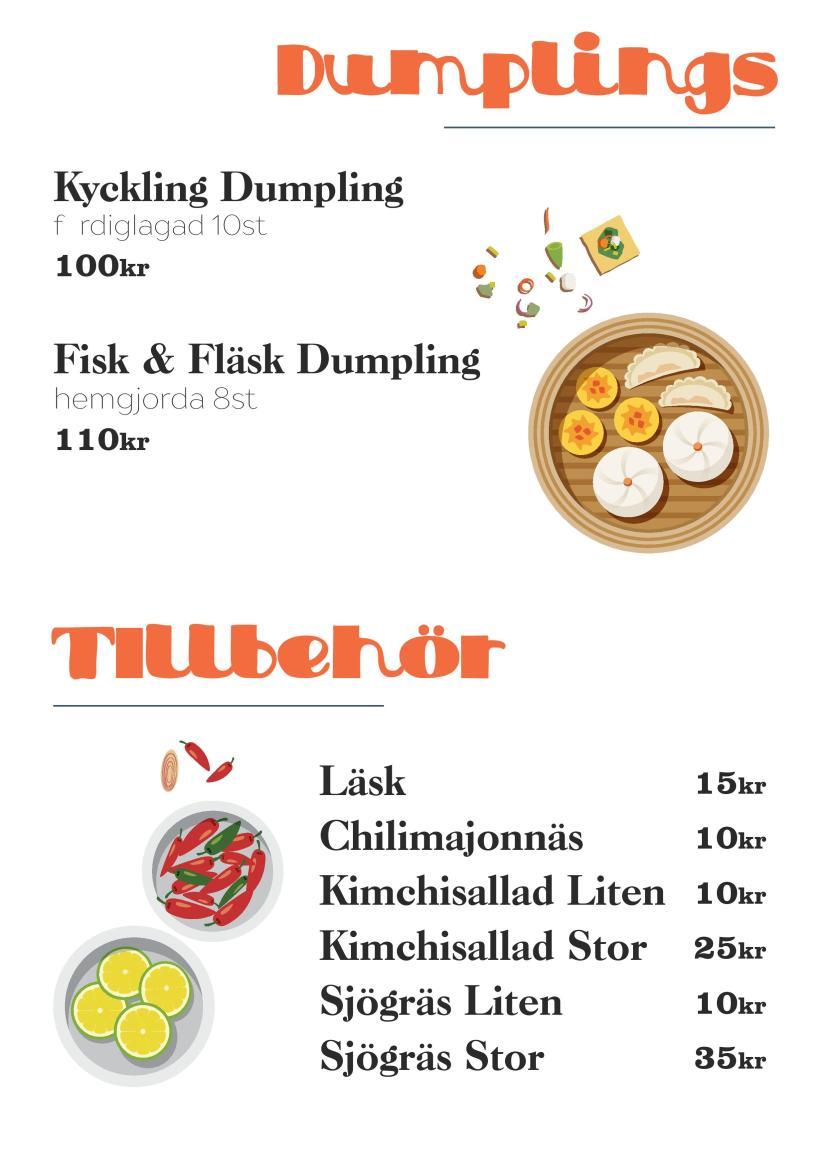 dumplings tillbehör-page-001