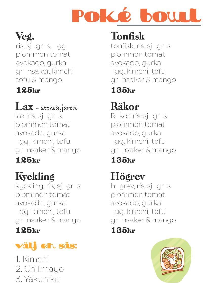 pokebowl-page-001